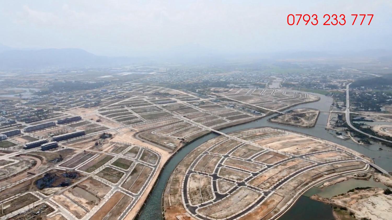 Hình ảnh  Golden Hills Đà Nẵng