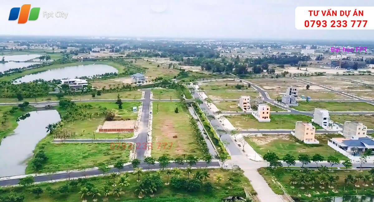 Khu Do Thi Fpt City Da Nang 3