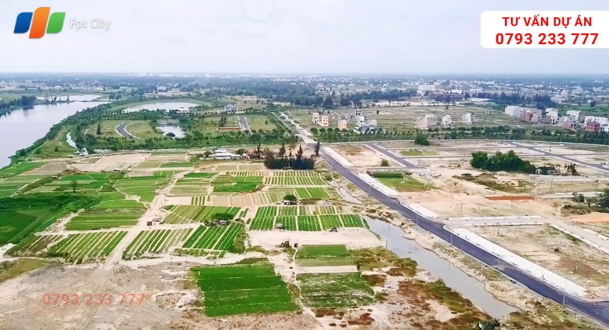 Khu Do Thi Fpt City Da Nang 5