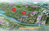 Vị Trí Và Tiện ích Dự án Fpt Đà Nẵng