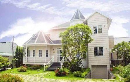 7 bí quyết nhỏ giúp bán nhà dễ dàng, nhanh chóng
