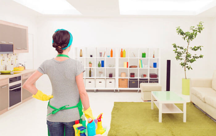 8 lời khuyên bổ ích dành cho người bán nhà