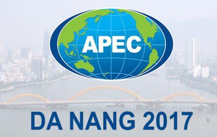 APEC 2017 – Cơ hội vàng cho ngành du lịch Đà Nẵng