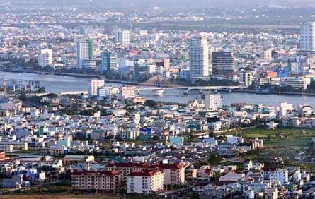 Giá bất động sản Đà Nẵng sẽ ra sao sau APEC?