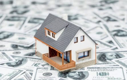 Những cơ hội sinh lời đột biến khi đầu tư nhà đất