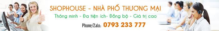 Dịch vụ tư vấn, môi giới nhà đất tại Đà Nẵng