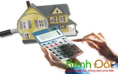Các phương pháp định giá bất động sản giúp nhà đầu tư tránh mất tiền tỷ