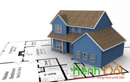 Những lưu ý phong thủy khi xem tuổi xây nhà