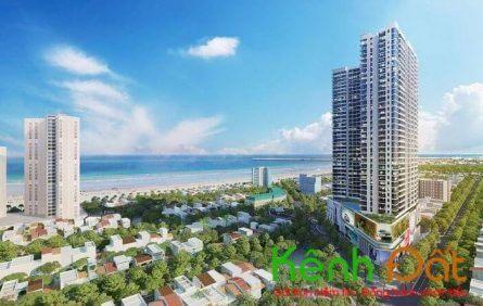 Loại hình căn hộ Condotel bán chạy ở Đà Nẵng