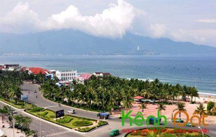 Thị trường bất động sản Đà Nẵng ổn định và đang ấm dần