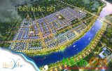 Dự án River View Quảng Nam - Chuỗi đô thị nghĩ dưỡng Đà Nẵng - Hội An
