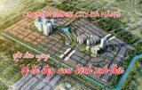 Dự án Dragon Smart City Đà Nẵng