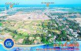 Khu đô thị Golden Eleven Quảng Nam