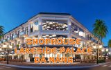 SHOPHOUSE LAKESIDE PALACE ĐÀ NẴNG
