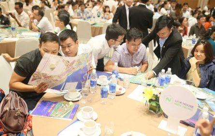 Khách hàng ưu tiên lựa chọn mua đất nền giá rẻ tại các KĐT ven sông, ven biển tại Đà Nẵng.