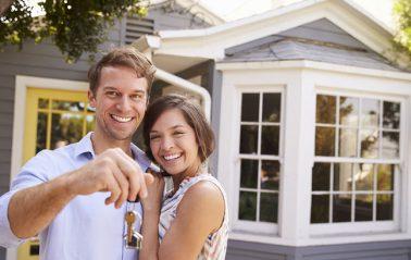 Những điều cần lưu ý khi lần đầu mua nhà lần đầu