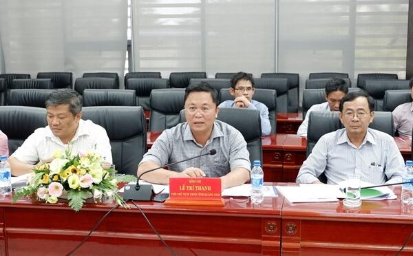 Thong Tuyen Song Co Co Trong Nam 2020 1