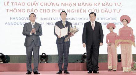 Xuan Thieu Se Chuyen Minh Thanh Khu Nghi Duong Dang Cap Phong Cach Made In Japan