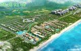 Tổng Thể Six Miles Coast Resort