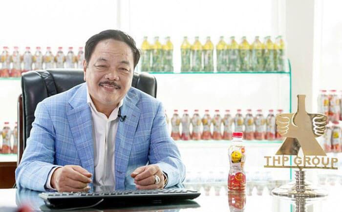 Tan Hiep Phat Dau Tu 5000 Ty Dong Cho Du An Bat Dong San Dau Tien O Da Nang