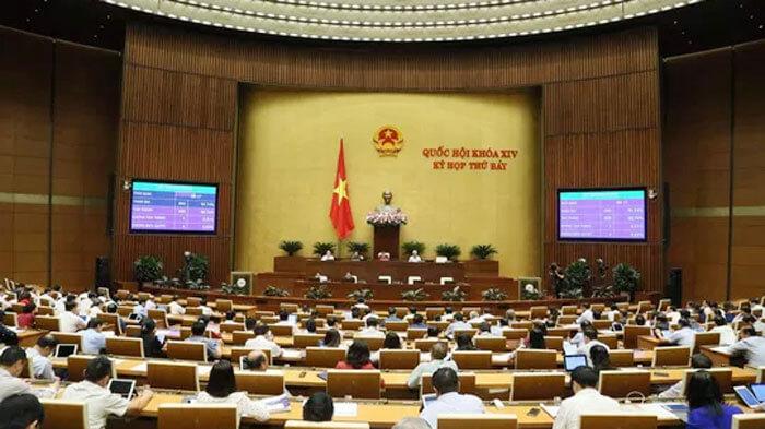 Trinh Quoc Hoi Luat Sua Doi Luat Dat Dai Vao Nam 2020