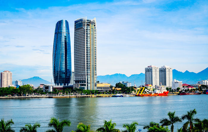 Đà Nẵng: Triển khai quy định buộc các chủ đầu tư cần đưa đất được giao, thuê vào sử dụng