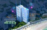 Căn Hộ Premier Sky Residences Đà Nẵng