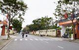 Nguyen Cong Tru Da Nang