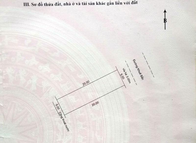 Ban Dat Khue Bac 1 2