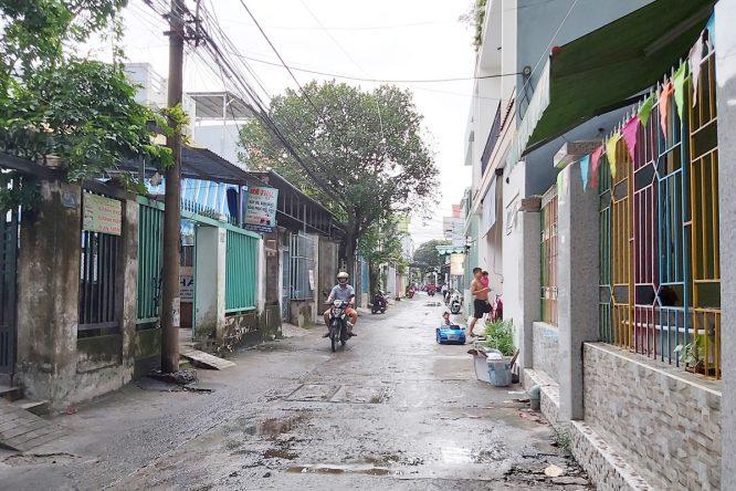 Ban Nha Kiet Nguyen Phan Vinh 2