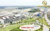 Homeland Paradise Quang Nam 1