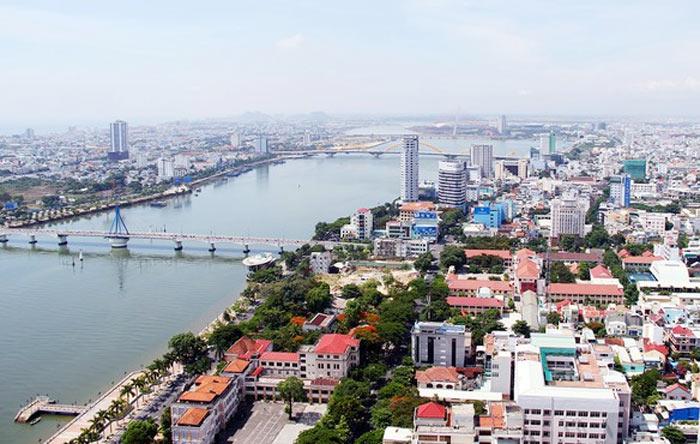 Đà Nẵng Thông Qua Bảng Giá đất Mới Giai đoạn 2020 2024
