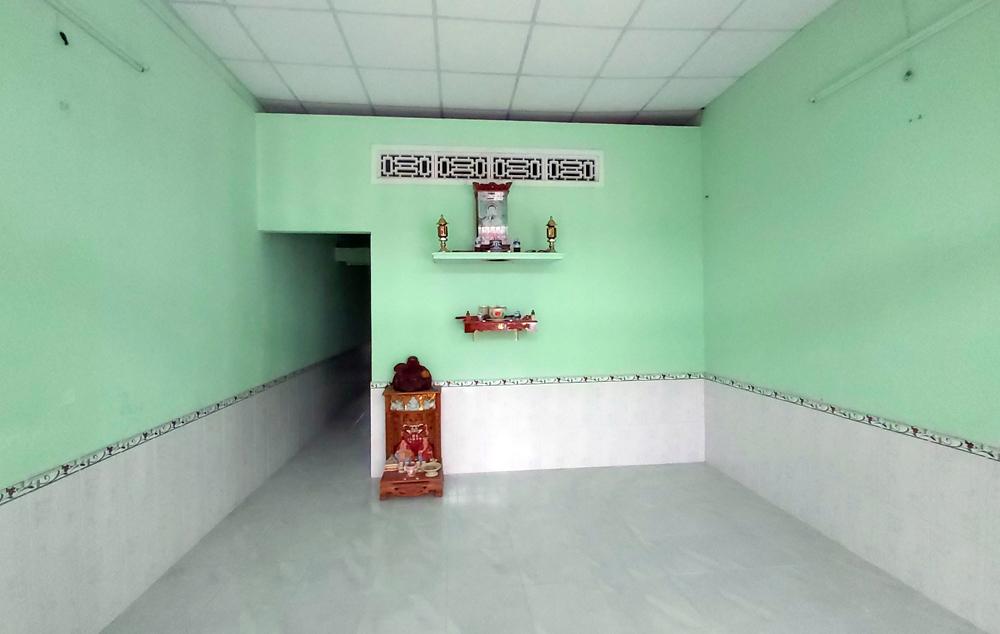 Nha Kiet Pho Duc Chinh 1