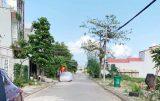 Ban Dat Duong Phan Van Truong Hoa Khanh Bac Da Nang
