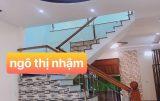 Ban Nha Kiet Ngo Thi Nham 1