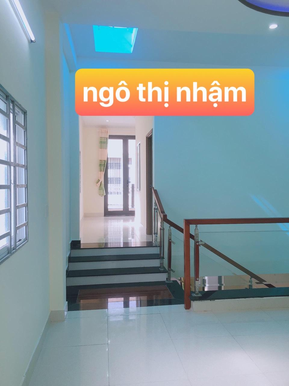 Ban Nha Kiet Ngo Thi Nham 3
