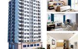 Căn hộ chung cư Lapaz Tower Đà Nẵng