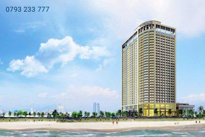 Luxury Apartment Đà Nẵng