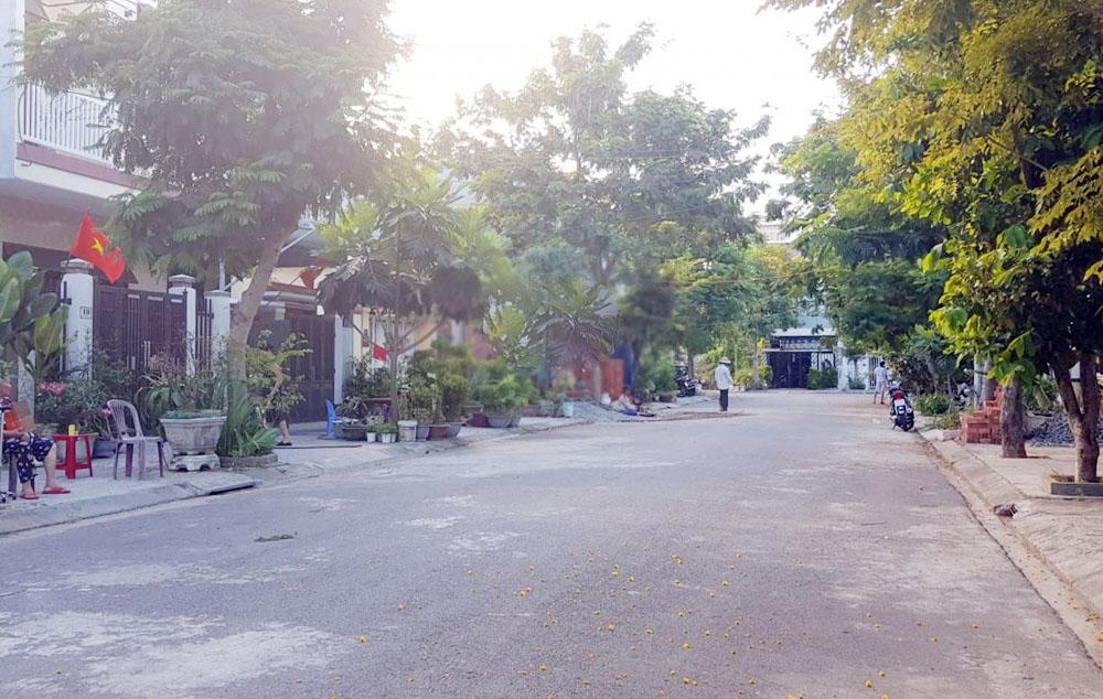 Ban Dat Luu Quang Thuạn