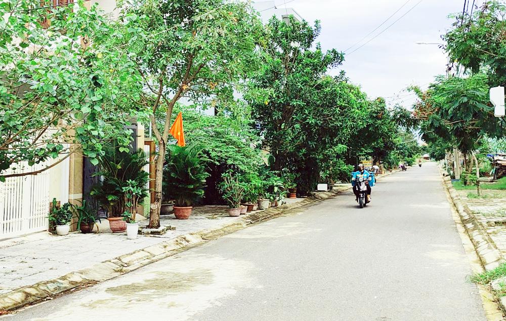 Ban Dat Bui Binh Uyen 3