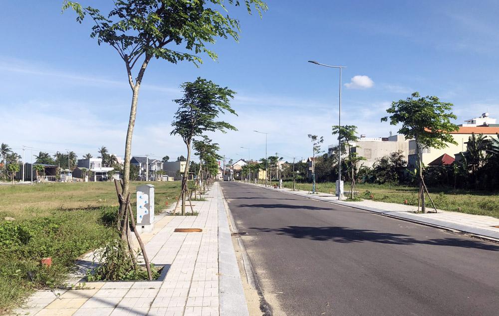 Hình ảnh  Phước Thạnh, Quảng Ngãi