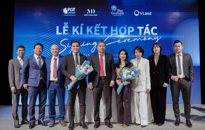 Le Ky Ket Phat Trien Van Hanh The 6nature Da Nang 3