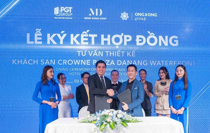 Le Ky Ket Phat Trien Van Hanh The 6nature Da Nang