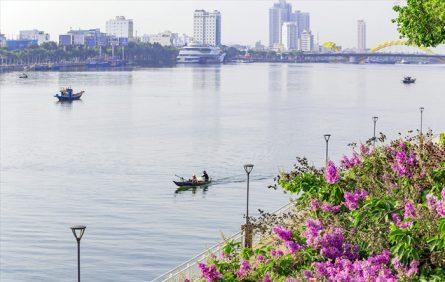 Thi Truong Bat Dong San Tiep Tuc Am Dam Do Dich Benh Dien Bien Phuc Tap