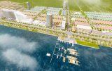 Khu đô thị sinh thái vịnh An Hòa