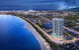 Asiana Luxury Residences