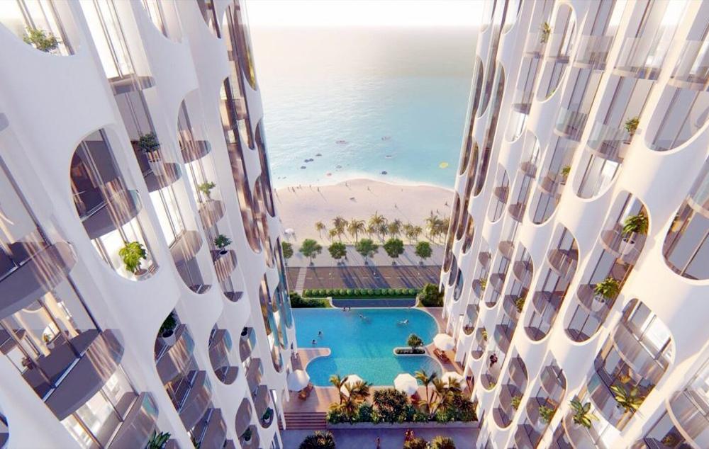 Hình ảnh Asiana Luxury Residences