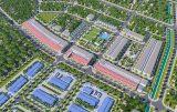 Shiamond City Quảng Ngãi