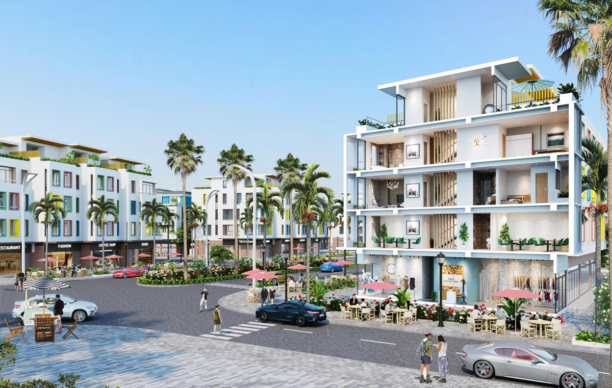 Meyhomes Capital Phu Quoc Hinh Anh 4