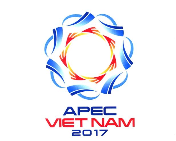 APEC 2017 Đà Nẵng